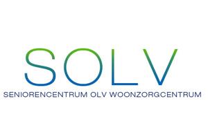 OLV Seniorencentrum