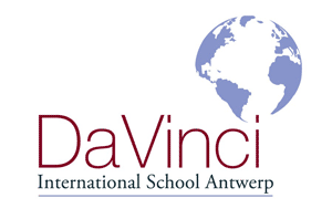 Da Vinci International School